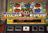 Siste spilleautomater casino